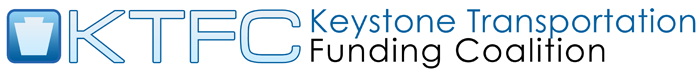 Keystone Transportation Funding Coaliton